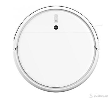Xiaomi Mi Robot Vacuum Mop White SKV4093GL
