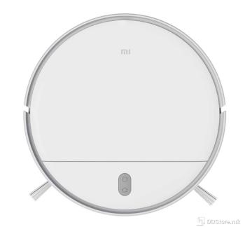 Xiaomi Mi Robot Vacuum Mop Essential White SKV4136GL