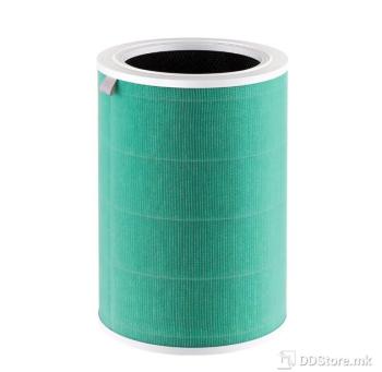 Xiaomi Mi Air Purifier Anti-Formaldehyde Filter S1, SCG4026GL