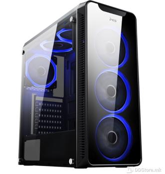MSGW GAMING V7 i5-10500 1650-4GB, GTX 1650 4GB, 8GB, SSD 512GB