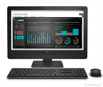 [OUTLET] Dell Optiplex 9030 AIO