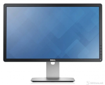 [OUTLET] Dell P2314h