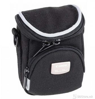 Reporter Camera bag Black model X-OVER M3 8x12,5x4