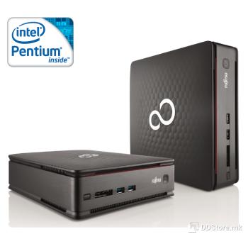 Fujitsu Esprimo Q920 Mini Pentium® G3220T/ 4GB/ 320GB