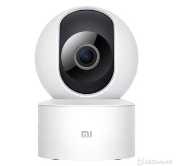 Xiaomi Mi Home Security Camera 360° 1080P, BHR4885GL