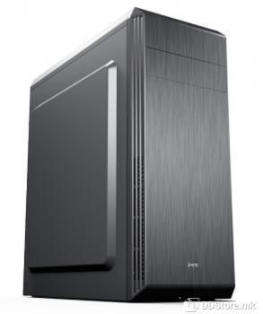 MSGW B2S Pentium® G6405/ 8GB DDR4/ 240GB SSD/ DOS