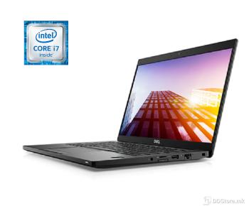"""Dell Latitude 7390 13"""" i7/ 16GB/ 256GB SSD"""