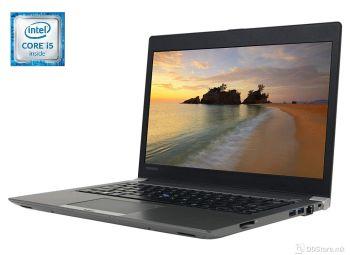 """Toshiba Portege Z30-C 13.3"""" i5/ 8GB/ 128GB SSD"""