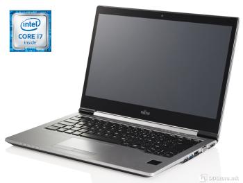 "Fujitsu LifeBook U745 14"" i7/ 8GB/ 256GB SSD"