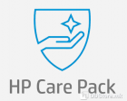HP 3 year Return for Repair Hardware Support for Notebooks
