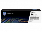 HP CF400A, Tip Toner, Boja Black, Podržava HP Color LaserJet Pro M252dw;