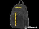 HP Sport 15.6'' Black/Yellow