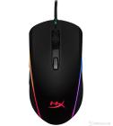 Kingston HyperX Pulsefire Surge - Gaming Mouse
