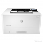HP Printer LaserJet Pro M404n