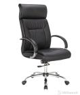 Office Chair nEU  DIPLOMAT