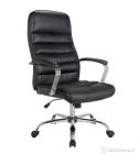 Office Chair nEU  EIDA
