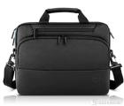 Dell Briefcase 14 Professional