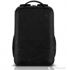 Dell Essential Backpack 15 - ES1520P