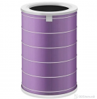 Mi Air Purifier Filter AntiBac