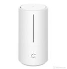 Xiaomi Smart Antibacterial Humidifier