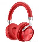 LENOVO Red HD800 Bluetooth w/microphone