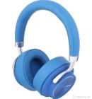 LENOVO Blue HD800 Bluetooth w/microphone