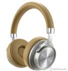 LENOVO Bluetooth w/microphone, Champagne HD800