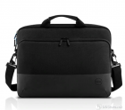 """Dell Pro Slim Briefcase 15"""", PO1520CS, Fits most laptops up to 15"""""""
