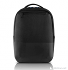 """Dell Pro Slim Backpack 15"""" - PO1520PS - Fits most laptops up to 15"""""""