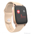 Vivax LifeFIT Gold Touch Display/Heart Rate/Body Temperature/Waterproof