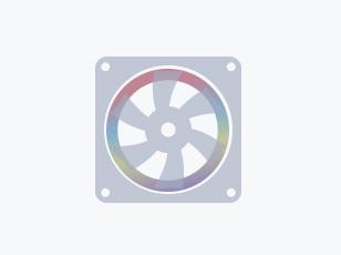 RGB аксесоари