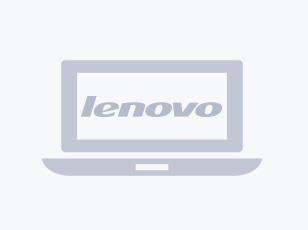 Lenovo Thinkpad бизнис лаптопи