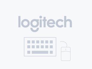 Logitech периферија