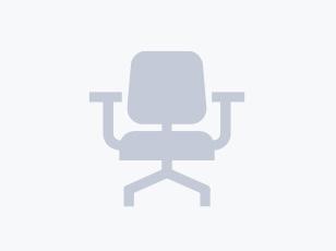 Канцелариски столици